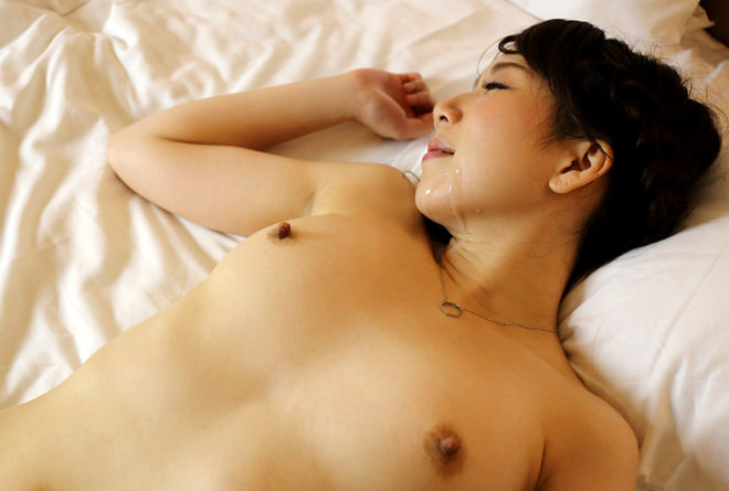 湯本珠未 (60)