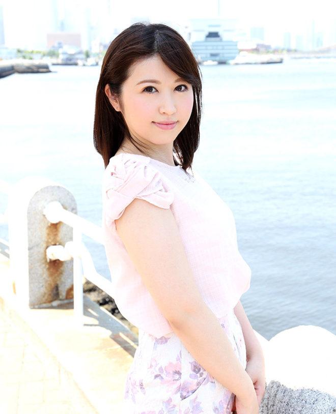 桜結奈 (1)
