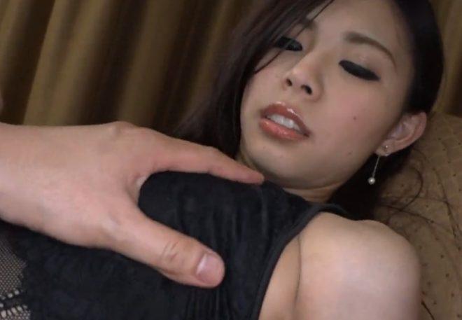 一乃瀬るりあ (8)