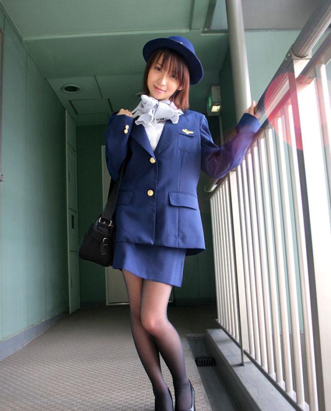 caエロ画像-tsukasa (1)