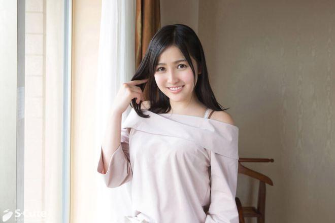 小野寺梨紗 (37)