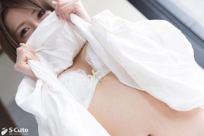 白咲ゆず (6)