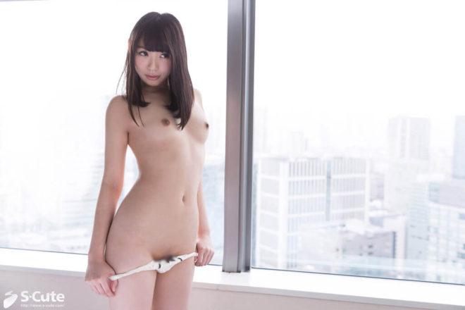 七海ゆあ@AV女優 (11)