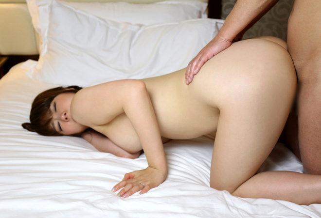無修正女優-西川ゆい (32)