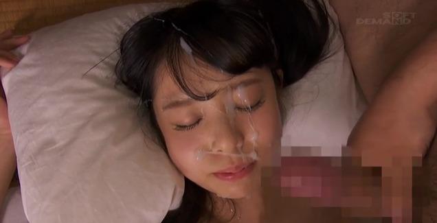 竹内乃愛 (71)