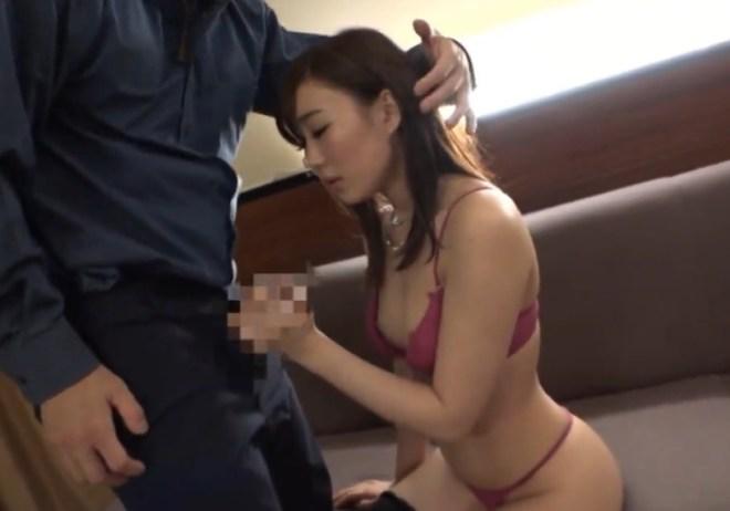 琴音みお(画像) (20)