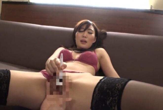 琴音みお(画像) (26)