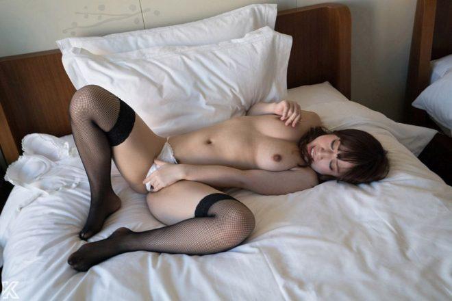 成海さやか (40)