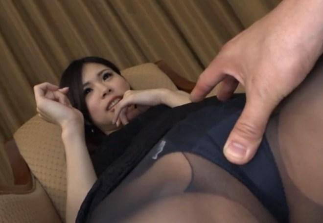 一乃瀬るりあ (10)