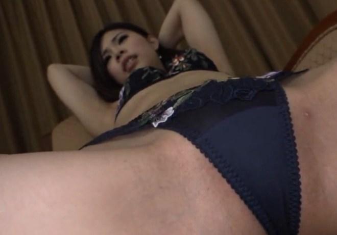 一乃瀬るりあ (18)
