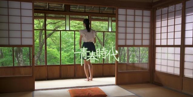 竹内乃愛 (38)