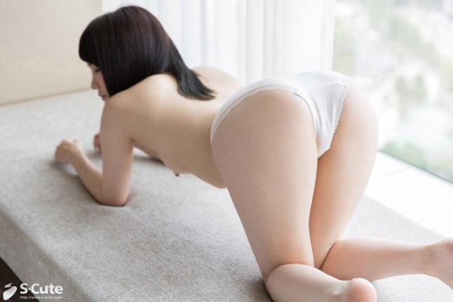 枢木あおい (12)