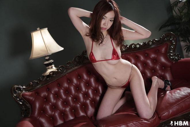 華音-無修正 (2)