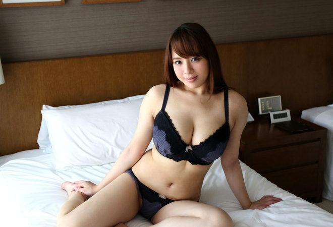 三島奈津子 (9)