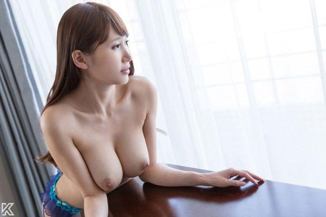 三原ほのかエロ画像 (12)