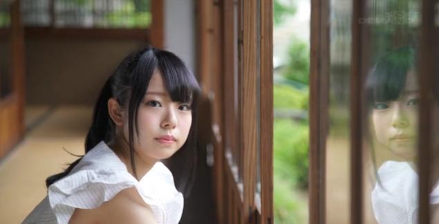 竹内乃愛 (42)