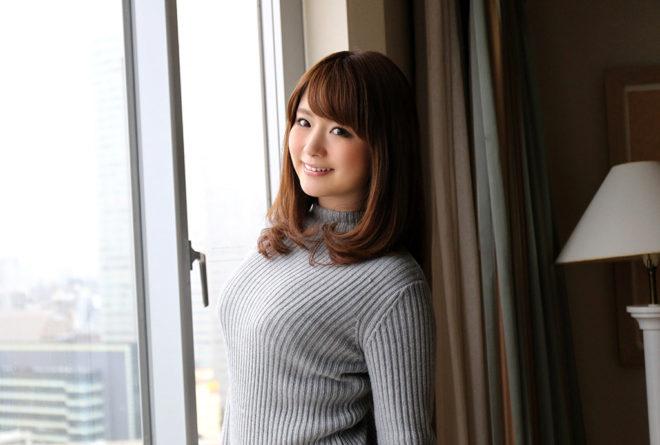無修正女優-西川ゆい (6)