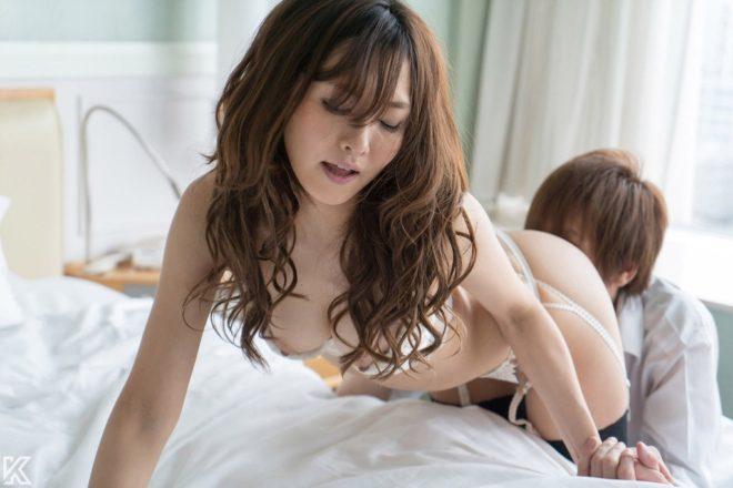 水沢のの-動画像 (24)