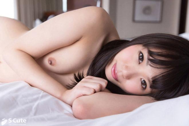 七海ゆあ@AV女優 (15)