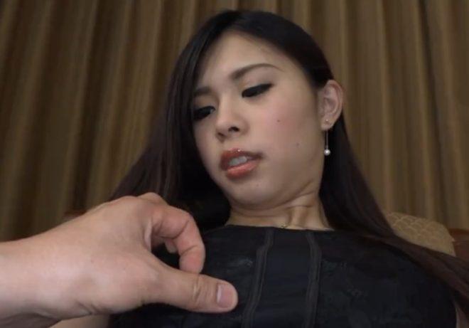 一乃瀬るりあ (7)