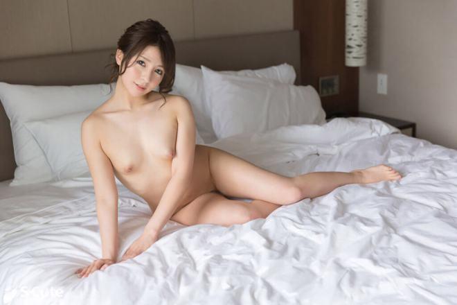 白咲ゆず (63)
