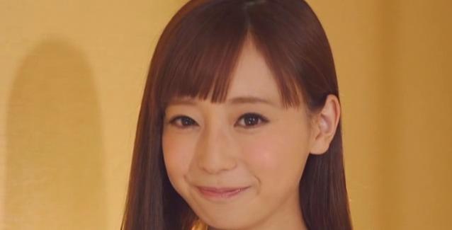 永井すみれ KIWAMI (3)