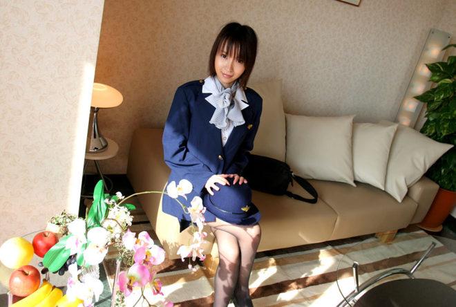 caエロ画像-tsukasa (8)