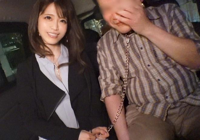 春野サキ (22)