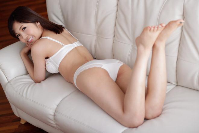 mizutorifuminomushuusei (36)