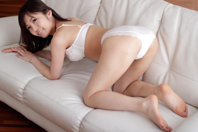mizutorifuminomushuusei (38)