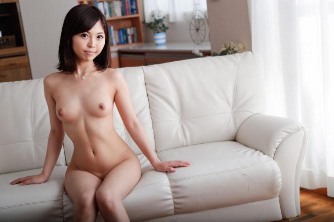 mizutorifuminomushuusei (45)
