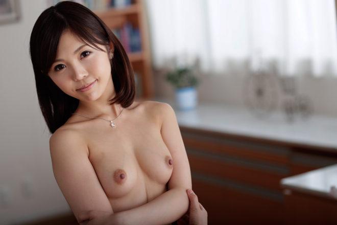 mizutorifuminomushuusei (54)