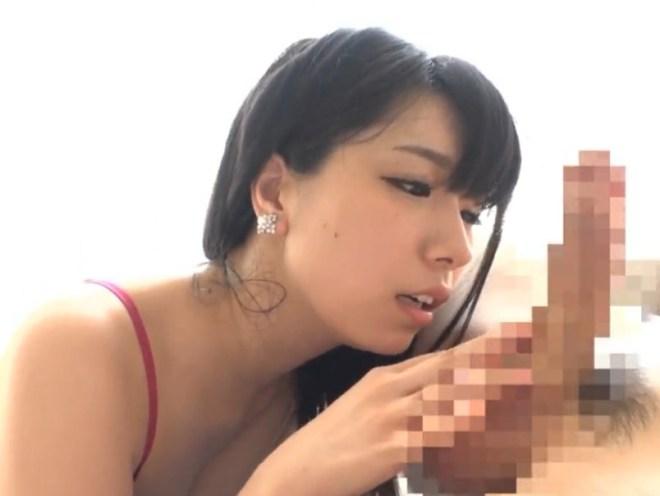 nagai_mihina (28)