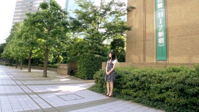 nagai_mihina (58)