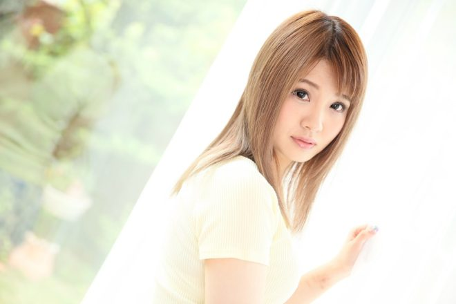 usagimiyuu-mushuusei (14)