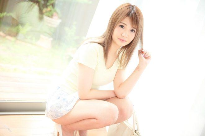 usagimiyuu-mushuusei (19)