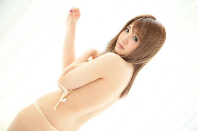 usagimiyuu-mushuusei (35)