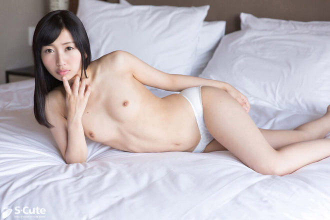関根奈美 (13)