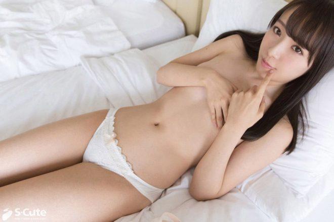 唯川希 (14)