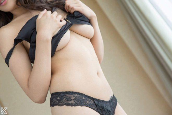 真木今日子ヌードSEX (56)