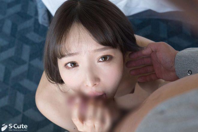 唯川希 (27)