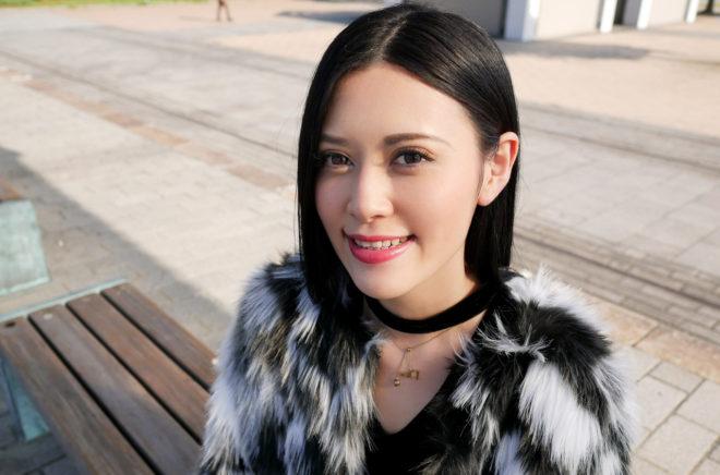 宇佐美ノア (35)