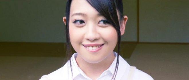 三田杏 (11)