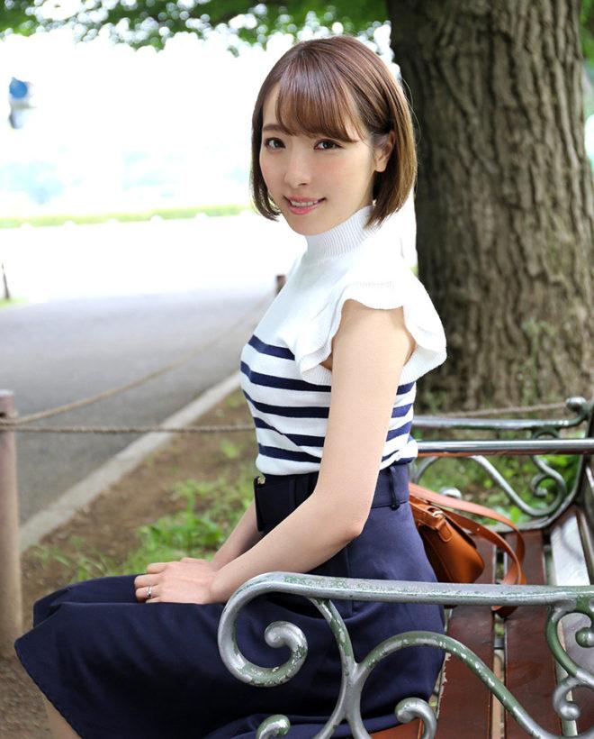 唯川希 (2)