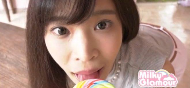 白石若奈 (25)