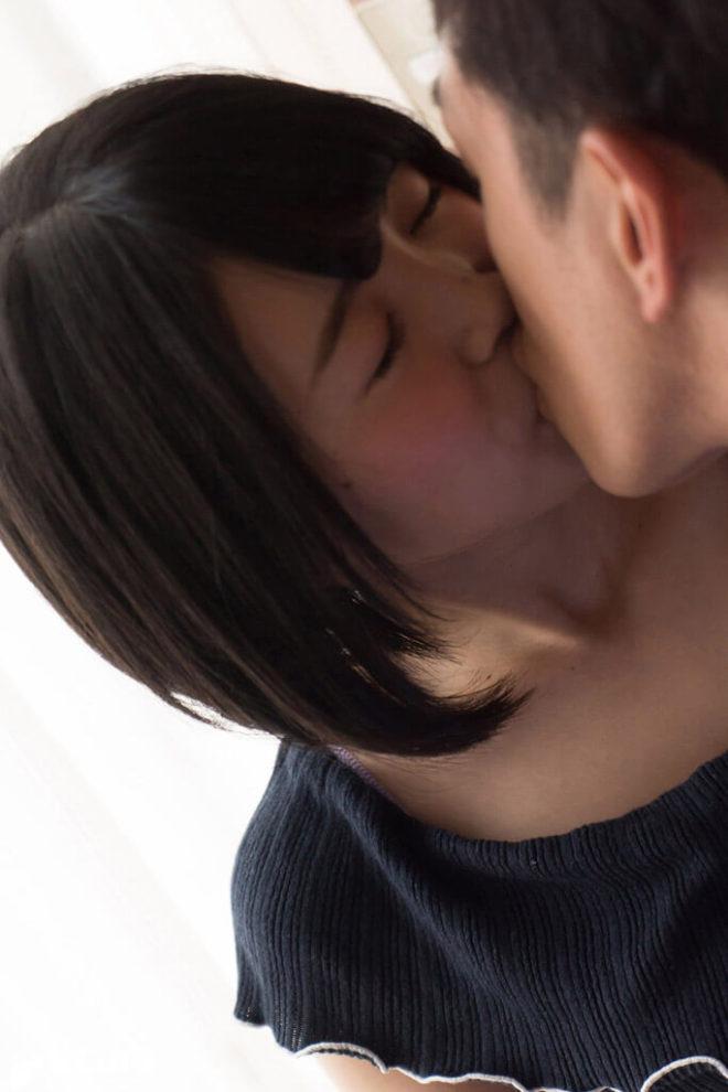 本田るい(元:大原すず) (19)