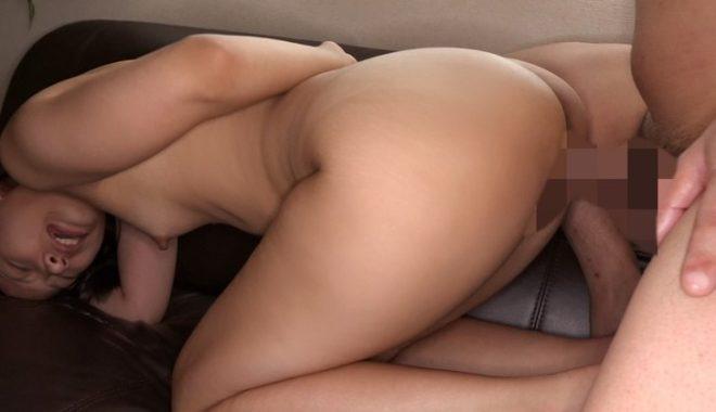 川崎舞莉 (31)