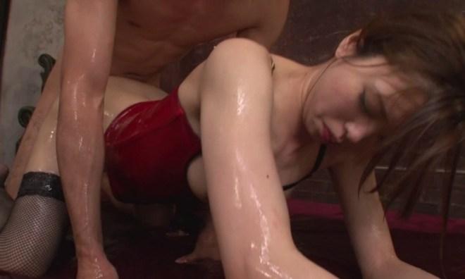 天音りん amane rin (96)