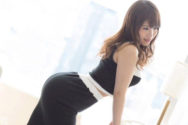 エロ画像-はるのるみ (57)
