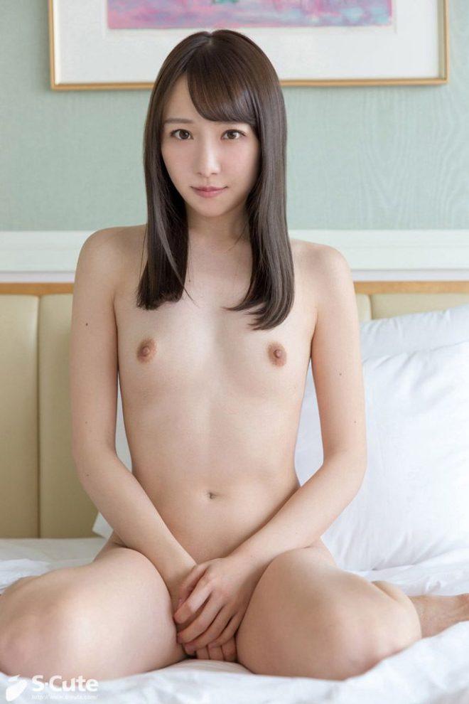 唯川希 (50)